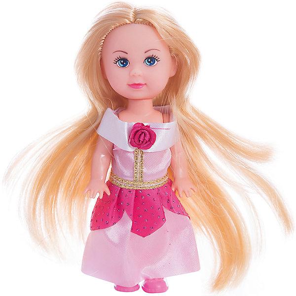 Mary Poppins Набор с куклой Кукла Мегги. Любимая лошадка