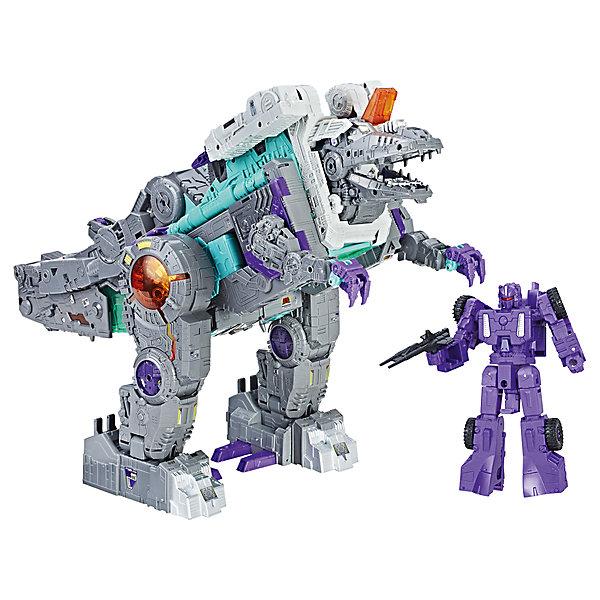 Hasbro Трансформеры Hasbro Transformers