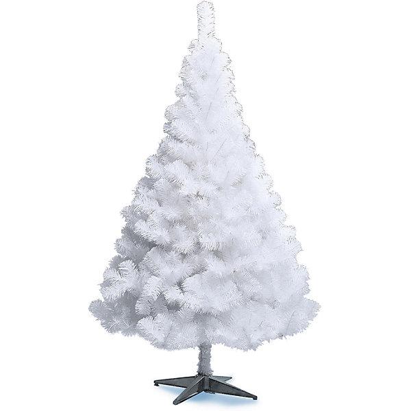 Царь-Елка Искусственная елка Царь-Елка Клеопатра, 150 см елка искусственная