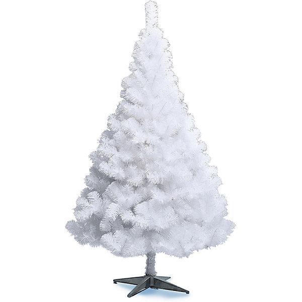 Царь-Елка Искусственная елка Царь-Елка Клеопатра, 180 см елка искусственная настенная