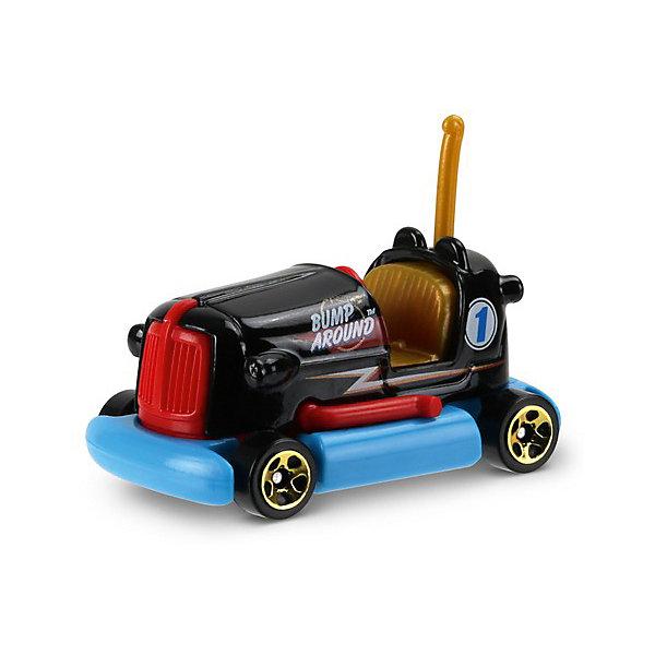 Mattel Машинка Hot Wheels из базовой коллекции mattel машинка hot wheels из базовой коллекции hot wheels