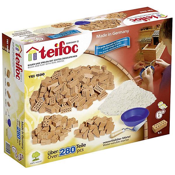 teifoc Дополнительный набор Teifoc