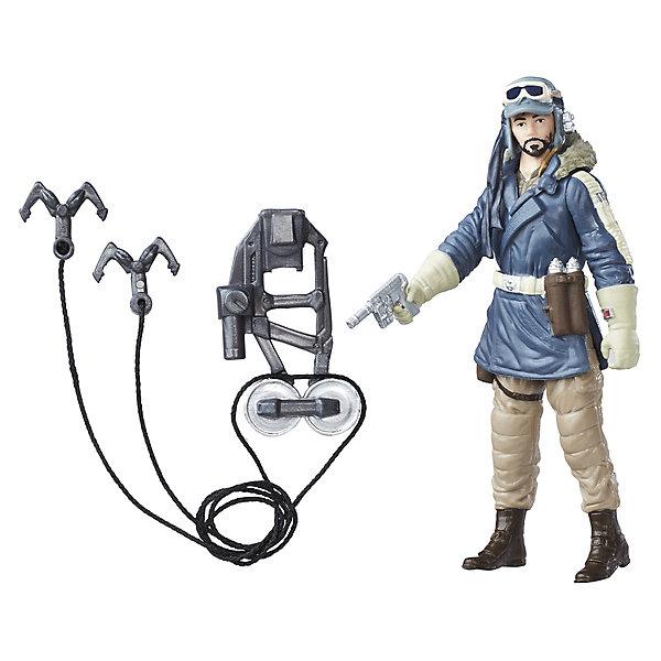 Hasbro Подвижная фигурка Звездные войны, Hasbro подвижная модель куклы hasbro jakks