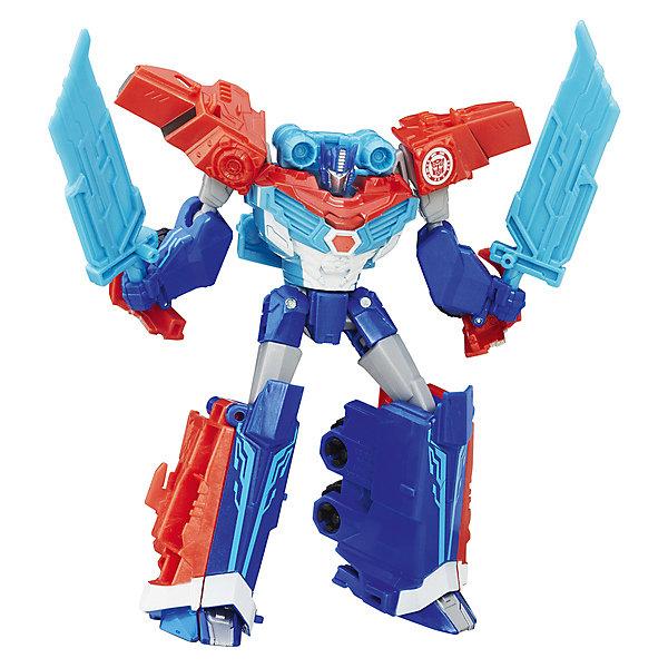 Hasbro Роботс-ин-Дисгайс Войны, Трансформеры, Hasbro цена