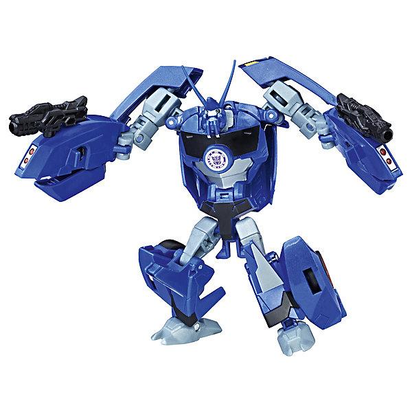 Hasbro Роботс-ин-Дисгайс Войны, Трансформеры, Hasbro