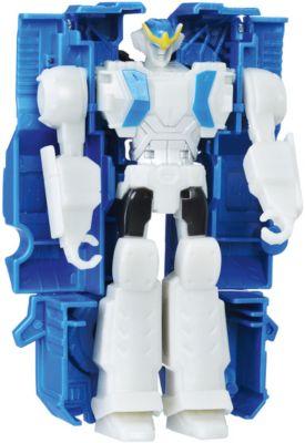 роботы transformers hasbro трансформеры 5 movie уан степ Hasbro Transformers Трансформеры Transformers Роботы под прикрытием. Уан-Стэп