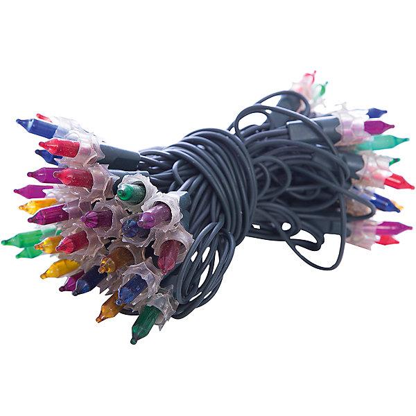 Новогодняя гирлянда Winter Wings 50 ламп, 1,5 м (с диамантом)Новогодние электрогирлянды<br>Характеристики товара:<br><br>• возраст: от 3 лет;<br>• упаковка: картонная коробка;<br>• комплект- 1 гирлянда;<br>• длина провола - 1,5 м.;<br>• длина гирлянды - 3,1 м.;<br>• количество лампочек - 50 шт.;<br>• напряжение: 220 В.;<br>• цвет ламп: красный, синий, зеленый, жёлтый;<br>• цвет провода: зеленый;<br>• бренд, страна бренда: Winter Wings (Винтер Вингс), Канада;<br>• страна-производитель: Китай.<br><br>Гирлянда электрическая, 50 ламп с диамантом, от торговой марки Winter Wings позволит создать атмосферу праздника, веселья и новогодней сказки. <br><br>Украшение представляет собой гибкий провод с прозрачными разноцветными LED-лампочки с рассеивающей насадкой «диамант». Плюсом светодиодов является то, что они прочные, яркие и потребляют мало электроэнергии, поэтому могут радовать своим сиянием долгое время. <br><br>Компания  Winter Wings  - настоящий эксперт в оригинальных качественных новогодних украшениях, один из самых широких новогодних ассортиментов на российском рынке.<br><br>Гирлянду электрическую, 50 ламп с диамантом, 3,1 м., Winter Wings  можно купить в нашем интернет-магазине.<br>Ширина мм: 300; Глубина мм: 400; Высота мм: 40; Вес г: 144; Возраст от месяцев: 36; Возраст до месяцев: 2147483647; Пол: Унисекс; Возраст: Детский; SKU: 7220639;