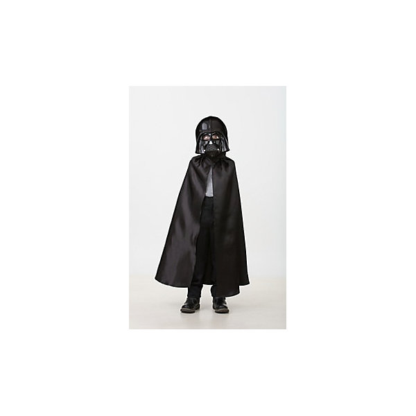 Jeanees Карнавальный костюм Робот Jeanees для мальчика