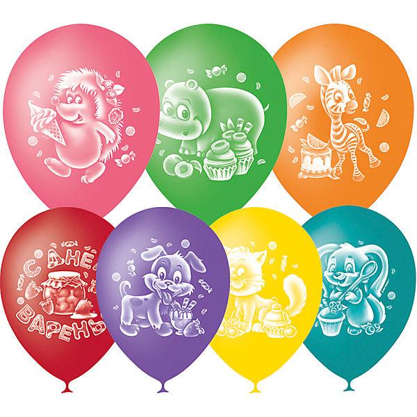 Игрушки с шарами открытки, царствие небесное вечный