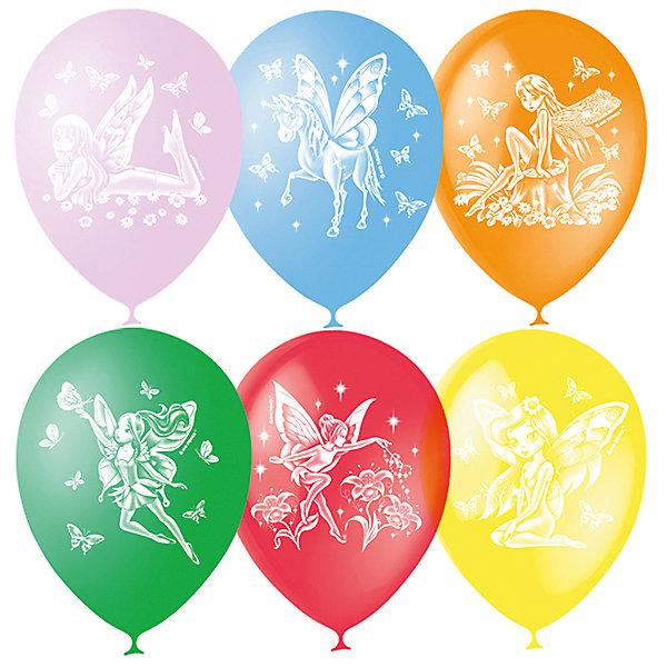 Воздушные шары Latex Occidental Дисней. Феи 50 шт., пастель + декораторВоздушные шары<br>Характеристики:<br><br>• возраст: от 3 лет;<br>• тип игрушки: шары;<br>• количество: 50 шт;<br>• вес: 170 гр;<br>• размеры: 18х20х10 см;<br>• материал: латекс;<br>• бренд: Latex Occidental.<br><br>M 12/30см Пастель+Декоратор (растр) 2 ст. рис «Феи» 50шт – это латексные шары, которые подойдут для организации детской вечеринки, дня рождения и других праздников. Ассорти шаров размером 12/30см сделаны специально к празднику.<br>Воздушные шары типа «пастель» характеризуются нежными, пастельными цветами, они непрозрачны и имеют мягкий блик. Воздушные шары типа «декоратор» характеризуются обширной цветовой палитрой и в зависимости от цвета бывают полупрозрачными и матовыми.<br><br>Изделия выполнены из качественных материалов, предназначенных для детей возрастом от трех лет. Такие игрушки в виде воздушных шаров станут отличным дополнением праздничного настроения. А эта расцветка понравится особенно девочкам, увлекающимся мультфильмом.<br><br>M 12/30см Пастель+Декоратор (растр) 2 ст. рис «Феи» 50шт можно купить в нашем интернет-магазине.<br>Ширина мм: 180; Глубина мм: 200; Высота мм: 10; Вес г: 170; Возраст от месяцев: 36; Возраст до месяцев: 2147483647; Пол: Женский; Возраст: Детский; SKU: 7224754;
