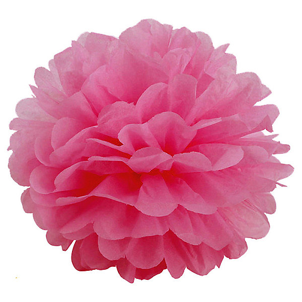 Украшение для праздника Патибум Помпон 20 см., фуксияДень рождения Феи<br>Характеристики:<br><br>• возраст: от 3 лет;<br>• тип игрушки: помпон;<br>• вес: 14 гр;<br>• длина: 20 см;<br>• цвет: фуксия;<br>• размеры: 15х4х0,5 см;<br>• материал: бумага;<br>• бренд: Quanzhou;<br>• страна производитель: Китай.<br><br>Q Помпон бумажный 20см фуксия – отличное украшение для детского праздника. Вечеринка, день рождения или другое торжество пройдет значительно веселее, если украсить помещение бумажными помпонами разных цветов.  Этот помпон выполнен из бумаги в цвете фуксия. <br><br>Помпон от «Quanzhou» входит в большую коллекцию одноразовой посуды и аксессуаров для проведения детских праздников. Поэтому можно подготовиться к нему, украсив все в едином стиле. Тарелки, стаканы, салфетки и аксессуары в одной цветовой гамме понравятся всем детям. Изделие выполнено из качественных материалов, предназначенных для детей возрастом от трех лет. <br><br>Q Помпон бумажный 20см фуксия можно купить в нашем интернет-магазине.<br>Ширина мм: 150; Глубина мм: 40; Высота мм: 5; Вес г: 14; Возраст от месяцев: 36; Возраст до месяцев: 2147483647; Пол: Унисекс; Возраст: Детский; SKU: 7224889;