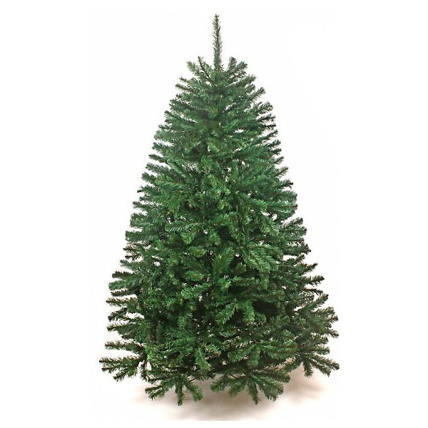 Новогодняя сказка Ель Норвежская 180 см ель новогодняя crystal trees 2 3 м питерская kp8123