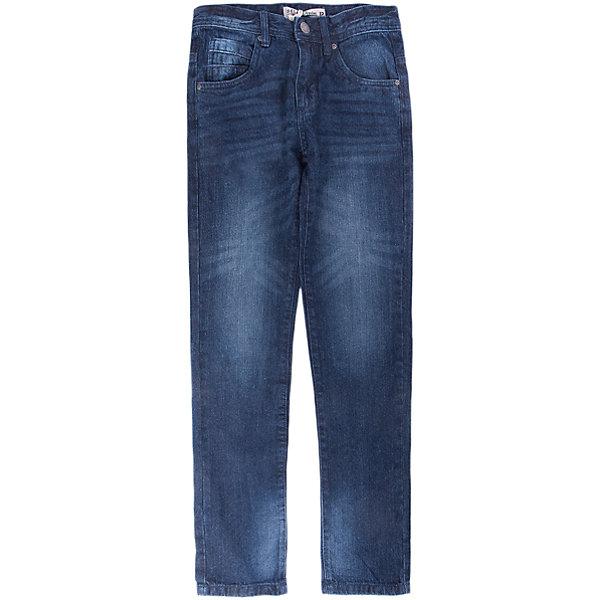 Брюки SELA для мальчикаБрюки<br>Характеристики товара:<br><br>• цвет: синий<br>• состав ткани: 98% хлопок, 2% эластан<br>• сезон: демисезон<br>• застежка: пуговица<br>• шлевки<br>• страна бренда: Россия<br>• страна производства: Бангладеш<br><br>Удобные брюки для мальчика от Sela - стильная молодежная вещь по доступной цене. Модные брюки для мальчика помогут разнообразить гардероб ребенка. Брюки для ребенка сшиты из качественного материала, в составе которого преимущественно натуральный хлопок. <br><br>Брюки Sela (Села) для мальчика можно купить в нашем интернет- магазине.<br>Ширина мм: 215; Глубина мм: 88; Высота мм: 191; Вес г: 336; Цвет: синий; Возраст от месяцев: 132; Возраст до месяцев: 144; Пол: Мужской; Возраст: Детский; Размер: 152,122,146,140,134,128; SKU: 7229768;