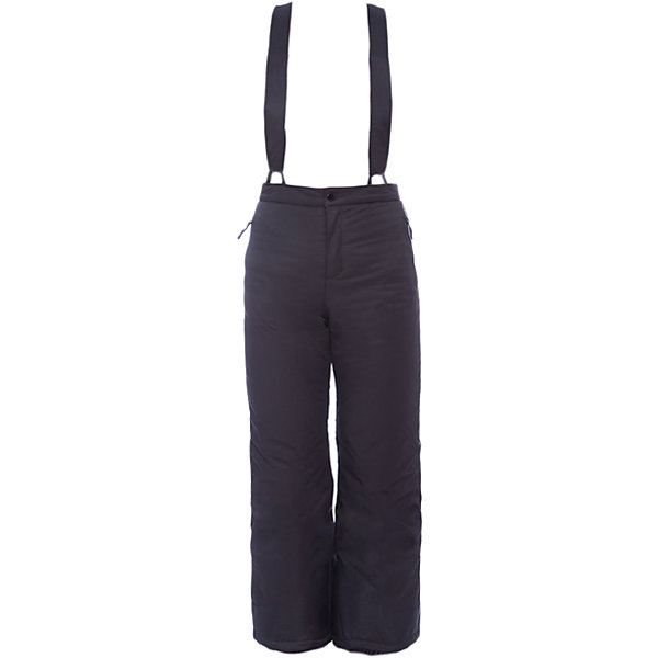SELA Брюки SELA для девочки брюки женские sela цвет черный plg 115 901 9131 размер m 46