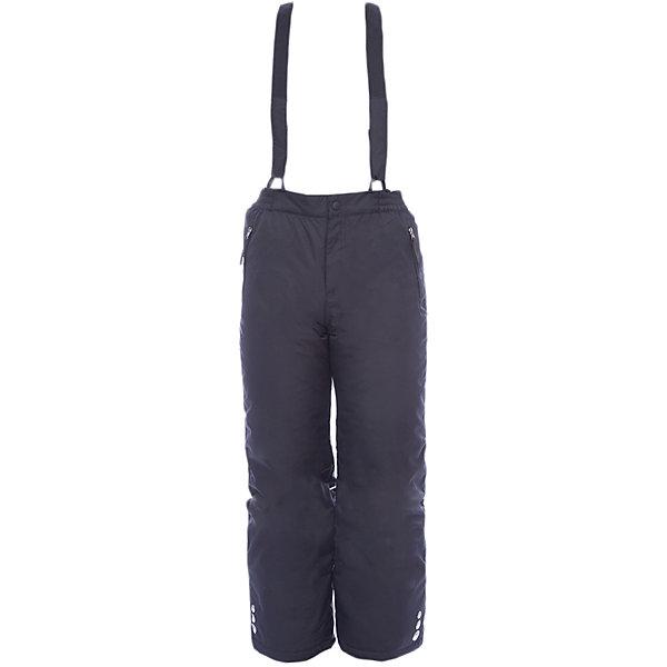 Брюки SELA для мальчикаВерхняя одежда<br>Характеристики товара:<br><br>• цвет: черный<br>• ткань верха: 100% полиэстер<br>• подкладка: 100% полиэстер<br>• утеплитель: 100% полиэстер<br>• сезон: демисезон<br>• температурный режим: от - 10 до +10<br>• застежка: молния, кнопка<br>• страна бренда: Россия<br>• страна изготовитель: Китай<br><br>Черные утепленные брюки для детей помогут защитить ребенка от холода. Детские брюки сшиты из плотного качественного материала. Теплые детские брюки отлично подойдут для прохладной погоды межсезонья. <br><br>Брюки Sela (Села) для мальчика можно купить в нашем интернет- магазине.<br>Ширина мм: 215; Глубина мм: 88; Высота мм: 191; Вес г: 336; Цвет: черный; Возраст от месяцев: 72; Возраст до месяцев: 84; Пол: Мужской; Возраст: Детский; Размер: 122,152,140,128; SKU: 7229802;