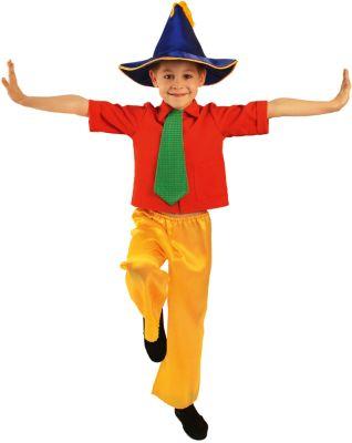 Незнайка, артикул:7234469 - Детские карнавальные костюмы и аксессуары