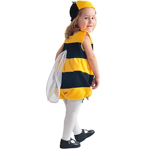 Вестифика Пчелка