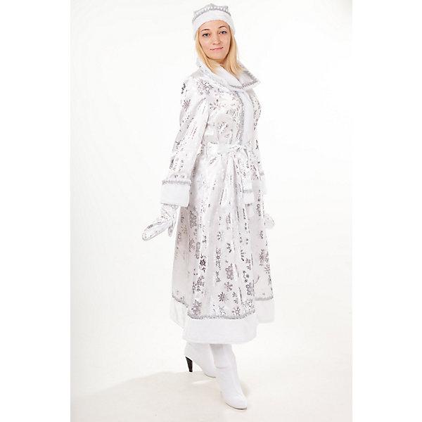 331324ff0ee Карнавальные костюмы для девочек