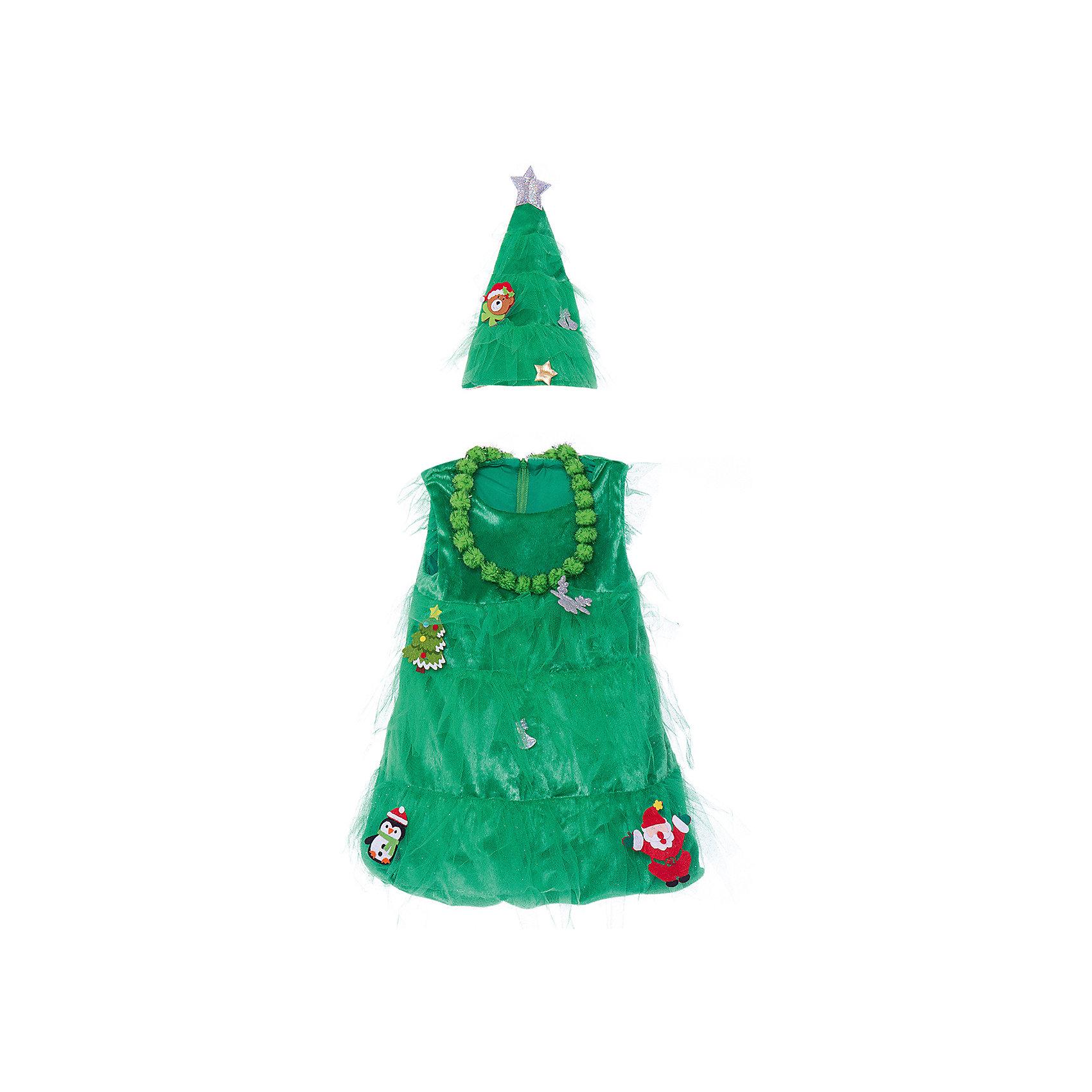 новогодний костюм елочка в картинках ваш чудесный