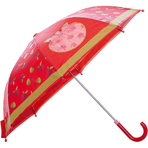 все цены на Mary Poppins Зонт Mary Poppins