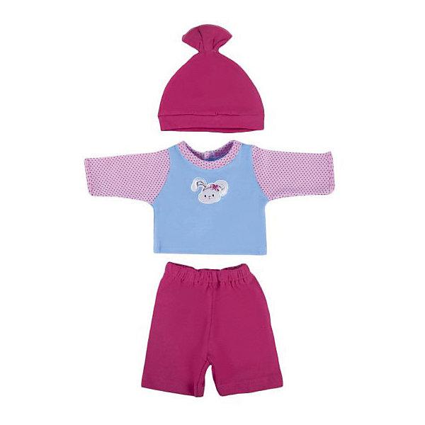 Mary Poppins Одежда для куклы Mary Poppins
