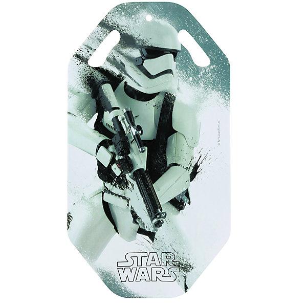 1Toy Звездные Войны, ледянка, 92см елена хаецкая звездные войны тридевятая галактика навсегда