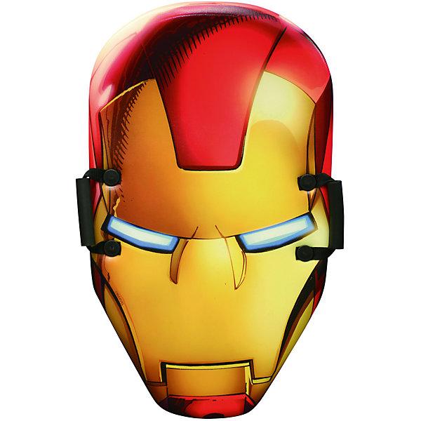 1Toy Ледянка 1Toy Marvel Железный человек, 81 см ледянка 1toy с плотными ручками
