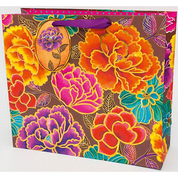 Арт Дизайн Пакет премиум ВАpr размер 360х320 арт дизайн подарочный набор открытка с ручкой я не робинзон но пятницу люблю 0701 033