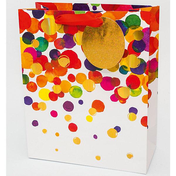 Арт Дизайн Пакет премиум ABpr размер 260х320 арт дизайн подарочный набор открытка с ручкой 0701 051
