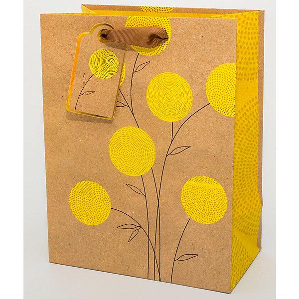 Арт Дизайн Пакет премиум ВСpr размер 178х230 арт дизайн подарочный набор открытка с ручкой я не робинзон но пятницу люблю 0701 033