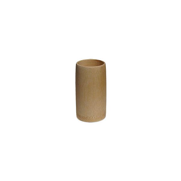 Стаканчик из бамбукаХудожественные наборы<br>Стаканчик из бамбука<br>Ширина мм: 200; Глубина мм: 80; Высота мм: 80; Вес г: 378; Возраст от месяцев: 168; Возраст до месяцев: 2147483647; Пол: Унисекс; Возраст: Детский; SKU: 7251012;
