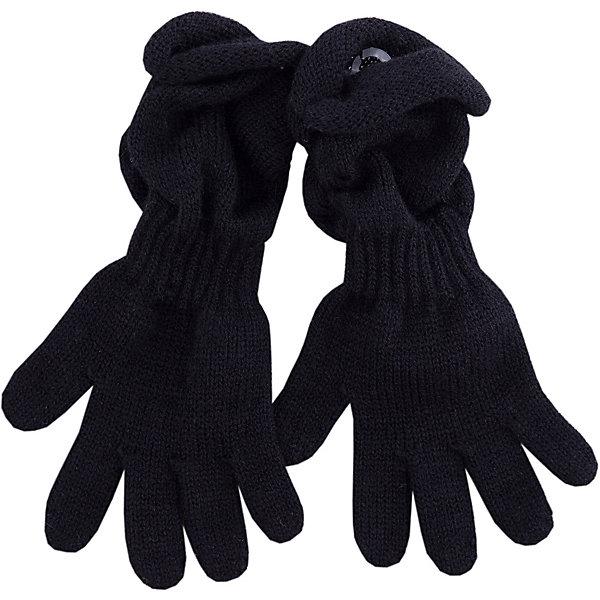 Перчатки Wojcik для девочкиПерчатки<br>Характеристики товара:<br><br>• цвет: черный<br>• состав ткани: 100% акрил<br>• сезон: демисезон<br>• страна бренда: Польша<br>• комфорт и качество<br><br>Эти перчатки для детей - мягкие и комфортные. Перчатки для девочки Wojcik мягко облегают руки. Детские перчатки дополненны плотной и длиной манжетой для защиты в холода. Одежда для детей из Польши от бренда Wojcik отличается хорошим качеством и стилем. <br><br>Перчатки Wojcik (Войчик) для девочки можно купить в нашем интернет-магазине.<br>Ширина мм: 162; Глубина мм: 171; Высота мм: 55; Вес г: 119; Цвет: черный; Возраст от месяцев: 48; Возраст до месяцев: 60; Пол: Женский; Возраст: Детский; Размер: 110,104,134,128,122,116; SKU: 7266485;
