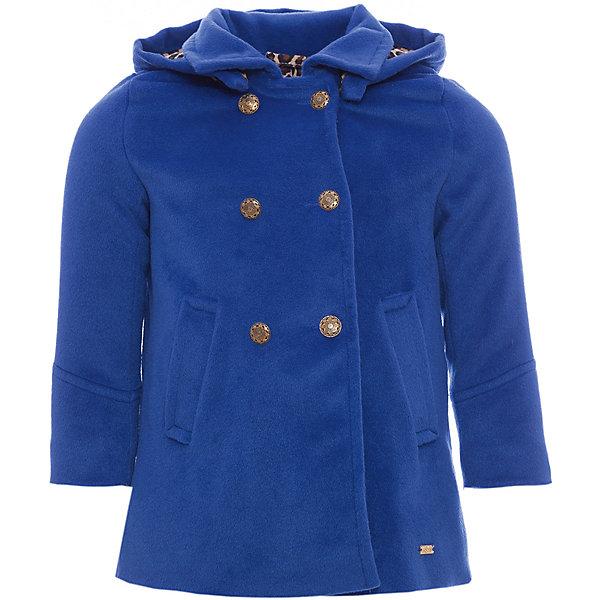 Плащ Wojcik для девочкиВерхняя одежда<br>Характеристики товара:<br><br>• цвет: розовый<br>• состав ткани: 100% полиэстер<br>• подкладка: 100% полиэстер<br>• утеплитель: 100% полиэстер<br>• сезон: демисезон<br>• температурный режим: от -10 до +10<br>• особенности модели: с капюшоном<br>• застежка: молния<br>• длинные рукава<br>• страна бренда: Польша<br>• страна изготовитель: Польша<br><br>Утепленный плащ для девочки от Войчик отличается модным кроем. Детский плащ удобно застегивается. Такой плащ для детей декорирован бантом. Польская детская одежда для детей от бренда Wojcik - это качественные и стильные вещи. <br><br>Плащ Wojcik (Войчик) для девочки можно купить в нашем интернет-магазине.<br>Ширина мм: 356; Глубина мм: 10; Высота мм: 245; Вес г: 519; Цвет: синий; Возраст от месяцев: 24; Возраст до месяцев: 36; Пол: Женский; Возраст: Детский; Размер: 98; SKU: 7266767;