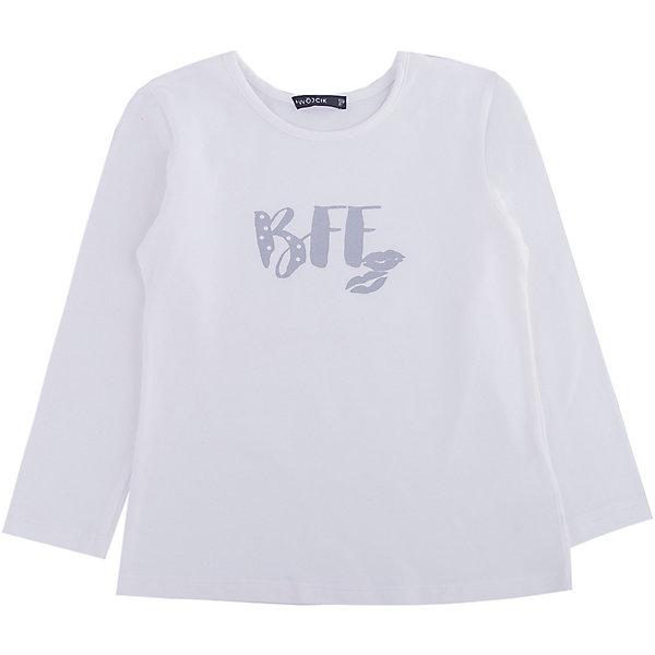 Wojcik Рубашка Wojcik для девочки рубашка million x для девочки цвет бежевый