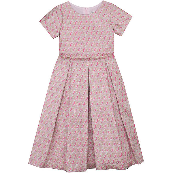 Vitacci Нарядное платье Vitacci