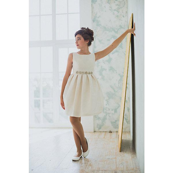 Нарядное платье Unona