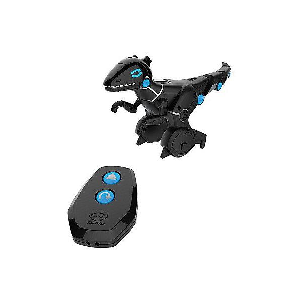 WowWee Радиоуправляемый мини-робот Wowwee Мипозавр