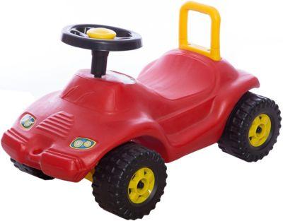 Стром Автомобиль-каталка Стром Гонка стром автомобиль стром пони цистерна