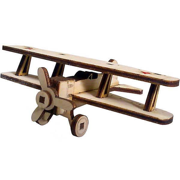 все цены на Lemmo Сборная деревянная модель Lemmo