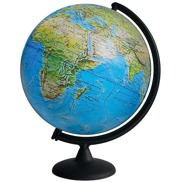 Глобусный Мир Глобус Земли Географический