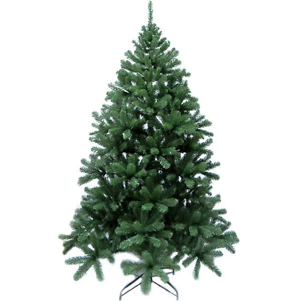 Triumph Tree ТРИУМФ СОСНА ПРАЗДНИЧНАЯ 155 СМ ЗЕЛЕНАЯ цена