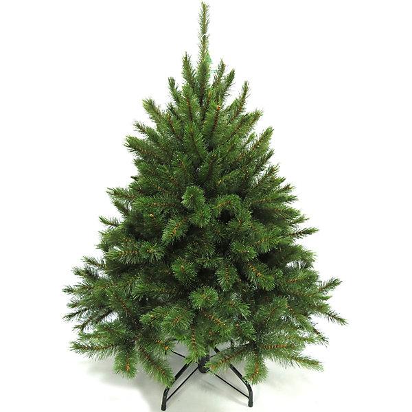 Triumph Tree Искусственная ель Triumph Tree Лесная красавица стройная, 120 см triumph tree ель лесная красавица стройная 2 6