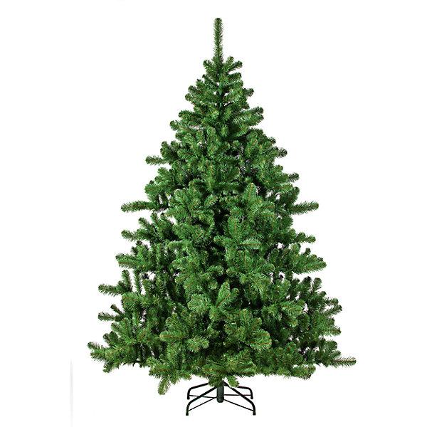 Triumph Tree ТРИУМФ ЕЛЬ НОРВЕЖСКАЯ 185 СМ ЗЕЛЕНАЯ ель royal christmas sonora hook on tree 180 см 942180