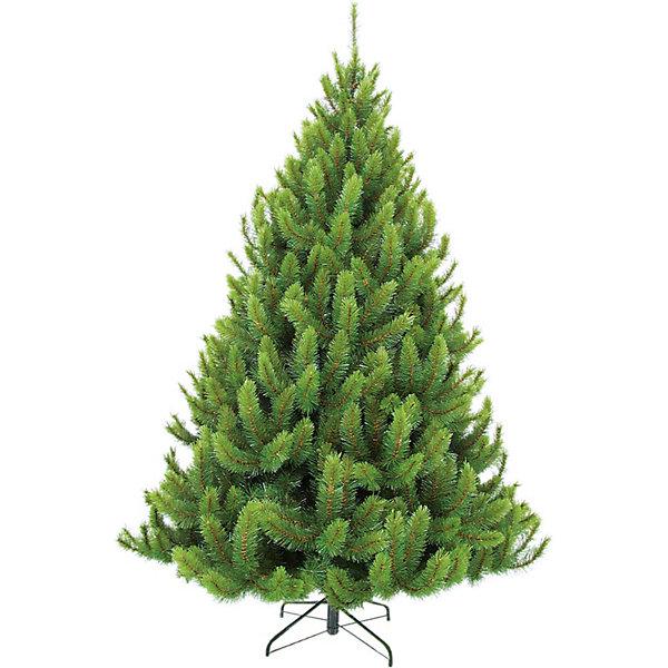 Triumph Tree ТРИУМФ СОСНА РУССКАЯ 185СМ СВЕТЛО-ЗЕЛЕНАЯ цена