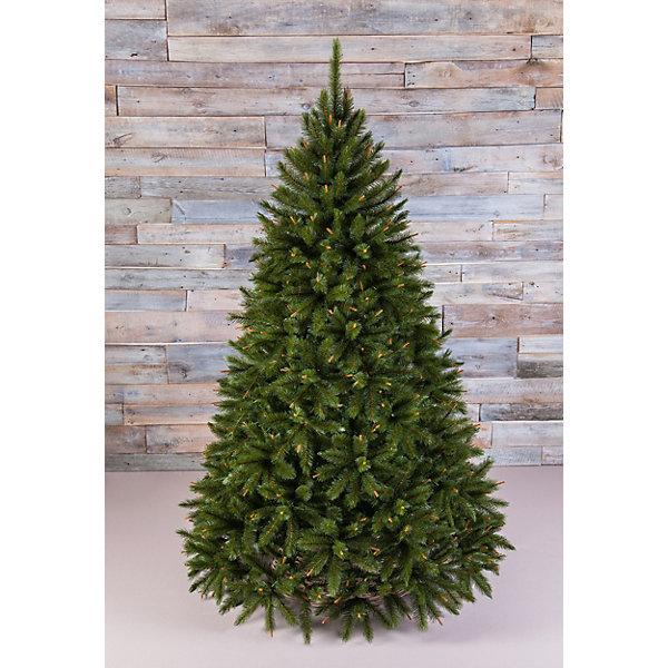 Triumph Tree ТРИУМФ СОСНА СКАЗОЧНАЯ 185 СМ СВЕТЛО-ЗЕЛЁНАЯ цены онлайн