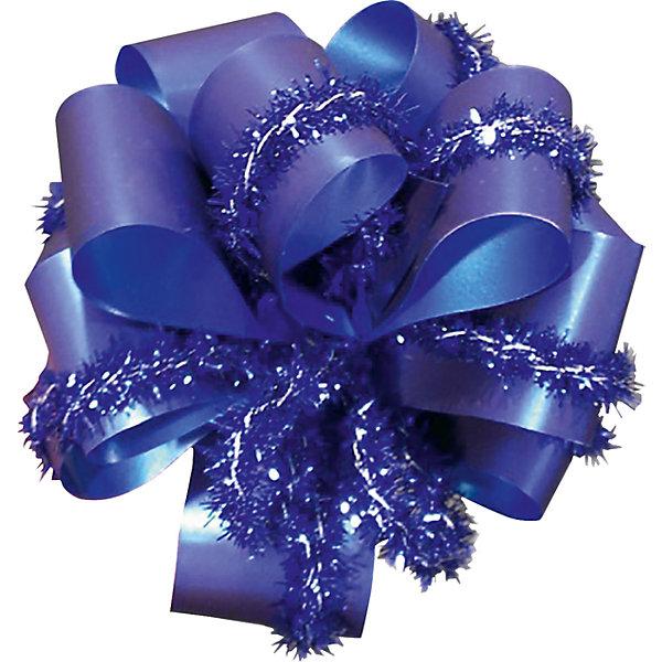 Regalissimi Подарочный бант с декоративной лентой.Regalissimi