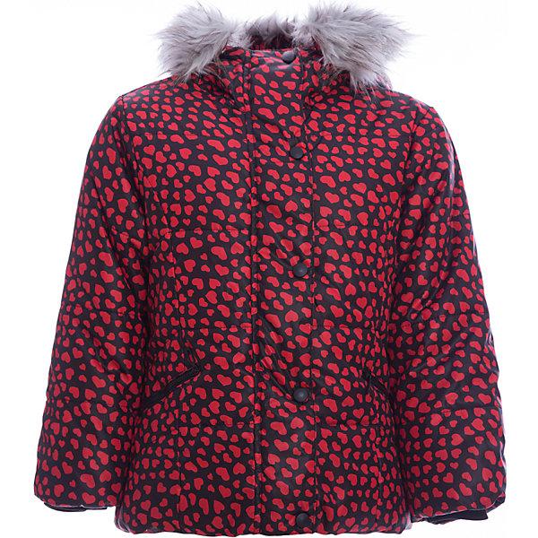 Куртка Wojcik для девочкиВерхняя одежда<br>Характеристики товара:<br><br>• цвет: синий<br>• состав ткани: 100% полиэстер<br>• подкладка: 100% полиэстер<br>• утеплитель: изософт<br>• сезон: зима<br>• температурный режим: от -20 до 0<br>• особенности модели: с капюшоном<br>• застежка: молния<br>• длинные рукава<br>• страна бренда: Польша<br>• страна изготовитель: Польша<br><br>Такая куртка для девочки от Войчик дополнена капюшоном. Детская куртка удобно застегивается. Утепленная куртка для детей выполнена в модной практичной расцветке. Польская детская одежда для детей от бренда Wojcik - это качественные и стильные вещи. <br><br>Куртку Wojcik (Войчик) для девочки можно купить в нашем интернет-магазине.<br>Ширина мм: 356; Глубина мм: 10; Высота мм: 245; Вес г: 519; Цвет: белый; Возраст от месяцев: 72; Возраст до месяцев: 84; Пол: Женский; Возраст: Детский; Размер: 122,152,128; SKU: 7421572;