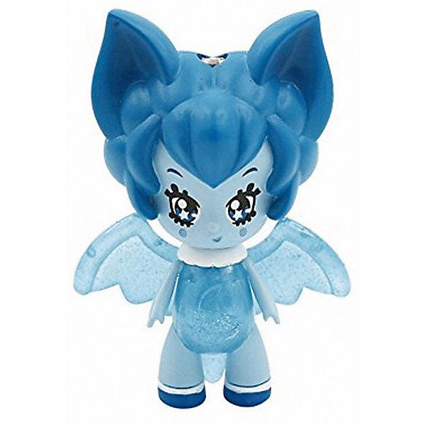 Giochi Preziosi Одна кукла Glimmies Batlinda в блистере кукла yako m6579 6