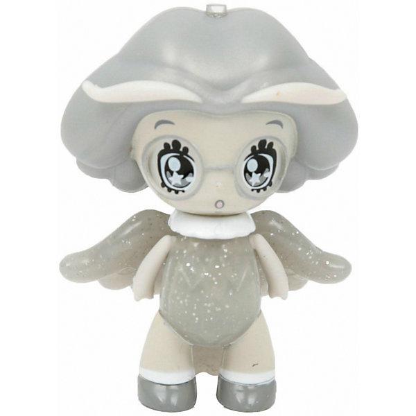 Giochi Preziosi Одна кукла Glimmies Flayla в блистере кукла yako m6579 6
