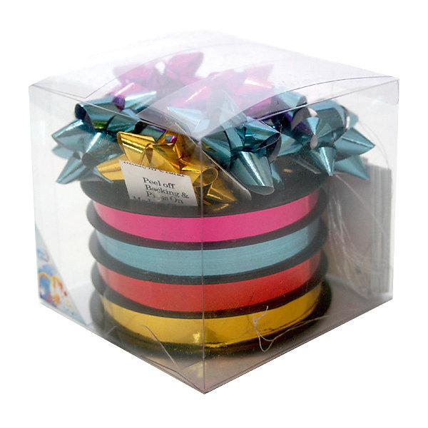 Фотография товара набор для подарочной упаковки (7434036)